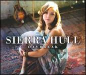 Album artwork for Sierra Hull: DAYBREAK