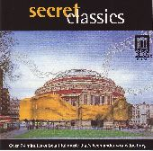 Album artwork for Secret Classics