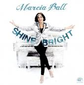 Album artwork for Marcia Ball: Shine Bright