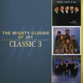 Album artwork for Mighty Clouds of Joy: Classic 3