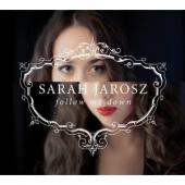 Album artwork for Sarah Jarosz: Follow Me Down