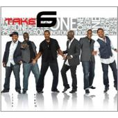 Album artwork for Take 6: One