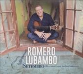Album artwork for Romero Lubambo - Setembro