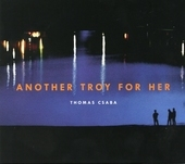 Album artwork for Another Troy for Her