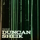 Album artwork for Duncan Sheik: Covers 80's
