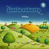 Album artwork for Justin Roberts: Lullaby