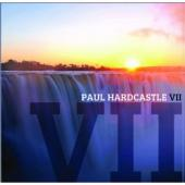 Album artwork for Paul Hardcastle: VII