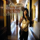 Album artwork for Althea Rene: In The Flow