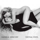 Album artwork for Daniela Mercury - Virtual Vinyl