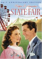 Album artwork for State Fair 60th Anniversary Edition