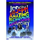 Album artwork for Joseph and the Amazing Technicolor Dreamcoat