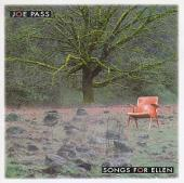 Album artwork for Joe Pass: SONGS FOR ELLEN