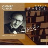 Album artwork for GREAT PIANISTS OF THE 20TH CENTURY, VOL. 22