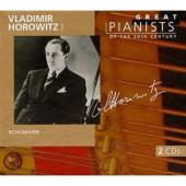 Album artwork for GREAT PIANISTS OF THE 20TH CENTURY, VOL. 47