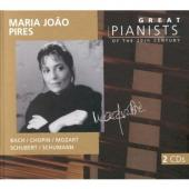 Album artwork for GREAT PIANISTS OF THE 20TH CENTURY,  VOL. 76