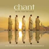 Album artwork for Chant - Music for the Soul