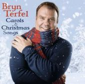 Album artwork for Bryn Terfel: Carols & Christmas Songs