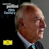 Album artwork for Maurizio Pollini: 20th Century