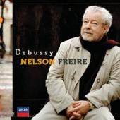 Album artwork for Debussy: Piano Works / Friere