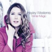 Album artwork for Hayley Westenra: Winter Magic