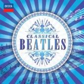 Album artwork for Classical Beatles