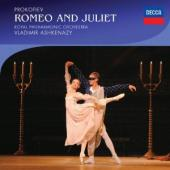 Album artwork for Ballet Edition - Prokofiev: Romeo And Juliet (2CD)
