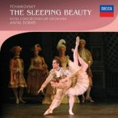Album artwork for Ballet Edition - Tchaikovsky: Sleeping Beauty (2CD