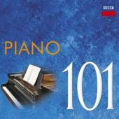 Album artwork for PIANO 101 (6CD SET)