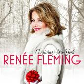 Album artwork for Christmas In New York / Fleming