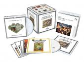 Album artwork for Florilegium Series - Medieval & Renaissance (50 CD