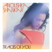 Album artwork for Anoushka Shankar: Traces of You