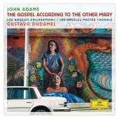Album artwork for Adams: The Gospel According to the Other Mary