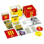 Album artwork for 111 - The Collector's Edition - 111 CDs