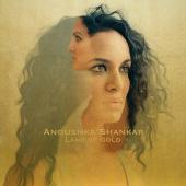 Album artwork for Land of Gold / Anoushka Shankar