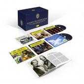Album artwork for Wiener Philharmoniker 175th Anniversary Edition