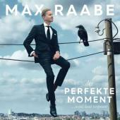 Album artwork for Max Raabe - der Perfekte Moment