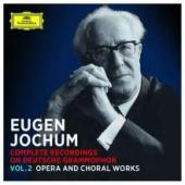 Album artwork for JOACHUM - COMPLETE RECORDINGS, VOL. 2