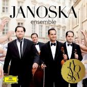 Album artwork for Janoska Ensemble / Janoska Style