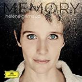 Album artwork for MEMORY (LP)