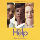 Album artwork for The Help Original score