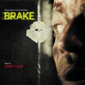 Album artwork for Brake OST