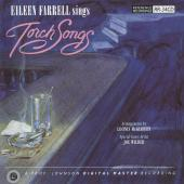 Album artwork for EILEEN FARRELL SINGS TORCH SONGS