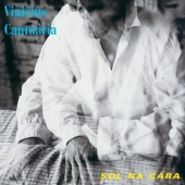 Album artwork for SOL NA CARA