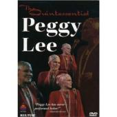 Album artwork for QUINTESSENTIAL PEGGY LEE, THE