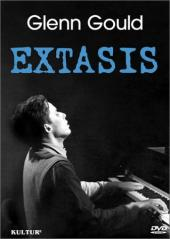 Album artwork for Glenn Gould: Extasis
