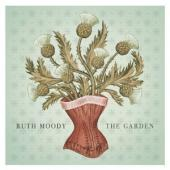 Album artwork for Ruth Moody: The Garden