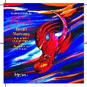 Album artwork for KEYBOARD MUSIC BY WILLIAM BYRD