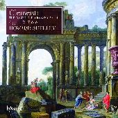 Album artwork for Clementi: Complete Piano Sonatas Vol. 1 (Shelley)