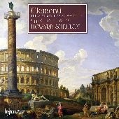 Album artwork for Clementi: Complete Piano Sonatas Vol 2 / Shelley
