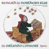 Album artwork for Beneath the Northen Star / Orlando Concert